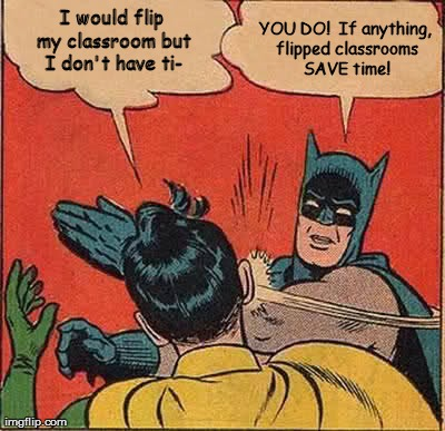 BatmanRobinFlip