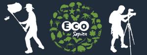 EcoSapienLogo