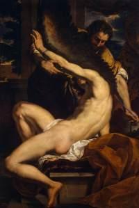 Charles_Le_Brun_-_Daedalus_and_Icarus_-_WGA12535