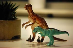 dinosaur-470161_960_720